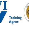 CSWIP3.1 Welding Inspector (Level 2) course, Athens, 02/10/2017